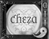 + Custom Choker Cheza +
