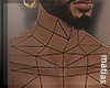 tat. Neck Tat Derivable