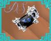 {DS}TeamOnyx lush Ring R