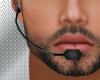 WiFi Headset Microphone