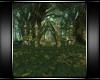Elven Sky Temple