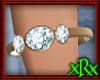 Bracelet Diamond
