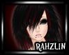 Rah:: Slothy Bloodlust