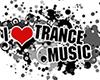 Trance Trank