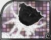 (c) diamondRose.Dark