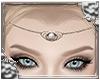 Winter Empress Circlet