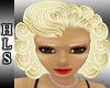 HLS-Blonde-MARILYN