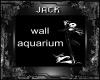 Jack Wall Aquarium