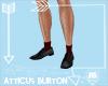 [AB] ShortSuitShoes