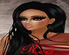 :RD Xaicia Black