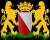 Utrecht stad wapen
