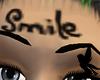Starlet - SMILE