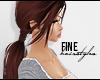 F| Karlee Spice