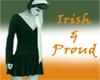 Irish Pride (F)