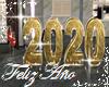 AS*  FELIZ  2020