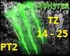 TWILIGHT ZONE (pt2)