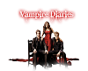 Mara-Vampire Diaries