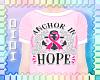 !D! Kid Cancer Hope Top