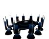LadyRider Table