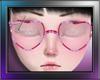 LoveHeart Glasses