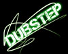 dubstep green
