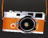|Anu|Camera*M