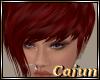Crimson Cream October