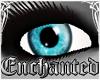 Enchanted Rusalka