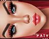 P-JULIA Lashes/Brows/Eye