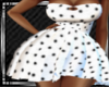 Bmxxl Yanna Dress