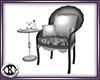 [DRV]Fantasy Couch