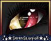 SSf~ Kiora | Eyes 2-T