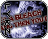 [L] Bleach quote