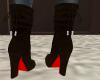 Red Bottom Boots v 2.2