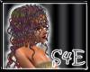 [S4E] Curl Red (F)