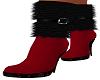 Dreyhia Boots