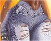 RLL -Queen Jeans