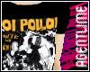 Oi Polloi |M|