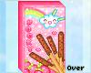 #Over- Pocky Box.