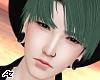 Az. Korean Boy Green