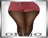 Shorts - RL