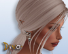 {D}-Nadya-Queen