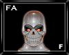 (FA)NinjaHoodF Og2