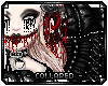 A | Collared Love