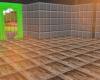 "Minecraft Kids Room """