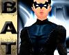 NPC: Nightwing II