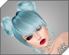 ~AK~ Emma: Sky Blue