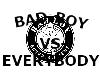 Bad Boy Ent Studio *Imvu