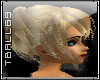 Fairlady-Honeywheat Hair