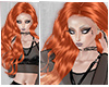 ::s hair ginger Eadora